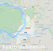 Обмен дома в Самаре на квартиру в Москве или дом в Сочи - 15.02.2020