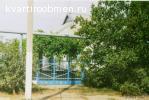 Полдома с участком у моря меняю на жильё в Щёлковском районе Моск.обл.