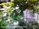 Меняю частный жилой дом в Пензе на дом в Краснодарском крае