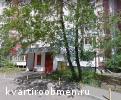 Обмен Мытищи: комната на квартиру или дом в Подмосковье - 15.12.2015