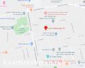 Хочу обменять квартиру в Белгороде на квартиру в Москве - 17.03.2020