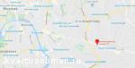 Меняю две комнаты почти в центре Москвы + доплата на 3-х комнатную квартиру - 21.01.2020