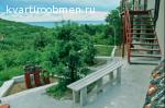 Меняю семейную гостиницу на море на московскую недвижимость