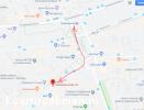 Обмен муниципальной комнаты в Новокосино на большую с доплатой - 01.10.2019