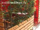 Дом в Краснодрском крае меняю на дом во Владимирской области