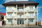 Обменяю дом в Пересыпе на берегу моря на квартиру в Москве