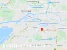 Квартиру в Калининграде меняю на Самарскую область или продаю - 01.11.2019