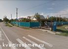 Междугородний обмен дома Краснодарский край на Тюмень - 10.02.2020