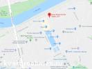 Размен трёх комнатной квартиры Москва на две однокомнатные - 23.11.2019