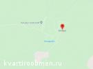 Обмен квартир в Еврейской АО, курорт Кульдур на Биробиджан - 05.12.2019