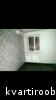 Обменяю однокомнатную квартиру с доплатой на трехкомнатную в Волгограде
