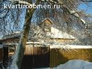 Дом в Пушкинском р-не меняю на квартиру в Москве