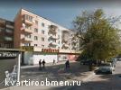 Обмен однокомнатной квартиры в Калининграде - 28.11.2019