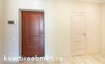 Обмен Анапа на Ростов-на-Дону
