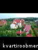 Меняю дом с бассейном в Новой Москве на жилье , авто, бизнес с доплатой - 24.12.2019