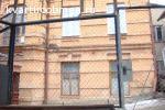 Обменяю большую двухкомнатную кв-ру с мебелью в Кисловодске на однокомнатную в Москве или МО