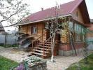 Дом в Краснодаре меняю на квартиру в средней полосе России