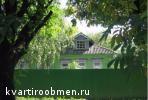 На недвижимость в Москве обмен дома в г.Электроугли