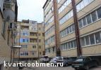 Продаю или обменяю однокомнатную квартиру-студию в Краснодаре