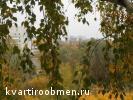 Курган на Владимир (4-х-к. на 3-х-к.)