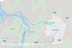 Обмен Минусинск на Красноярск - 03.10.2019