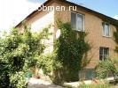 Дом в деревне Русавкино-Романово, Носовихинское ш, на квартиру в Москве