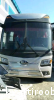 Обмен туристический автобус KIA granbird 2011г на недвижимость, квартиру, комнату в Москве
