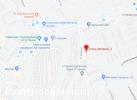 Меняю трехкомнатную квартиру в Курске на жилье в Минске - 04.11.2019
