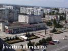 Обмен межгород - Ульяновск на С-Петербург