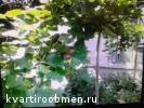 Меняю 1-комнатную квартиру и частный дом в Пензе на дом в Краснодарском крае