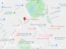 Меняю 2-к квартиру Москва на 1-но комнатную с доплатой - 14.01.2020