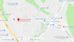 Меняю 2к квартиру Теплый Стан на 2-3 комнатную в ЮАО - 02.10.2019