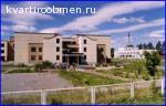 Обменяю 3-комн.кв. в Нижнем Новгороде на 1-комн.кв. в Подмосковье