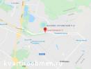 Размен в Москве: 3-х ком. квартира на 1 ком.кв +1 ком.кв - 04.11.2019