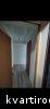 Меняю квартиру в Химках на дом по Ленинградскому шоссе или на море - 06.07.20