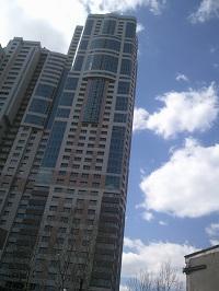 Обмен квартиры во Москве получи и распишись меньшую вместе с доплатой
